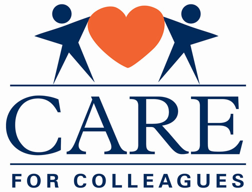 Care for Colleagues
